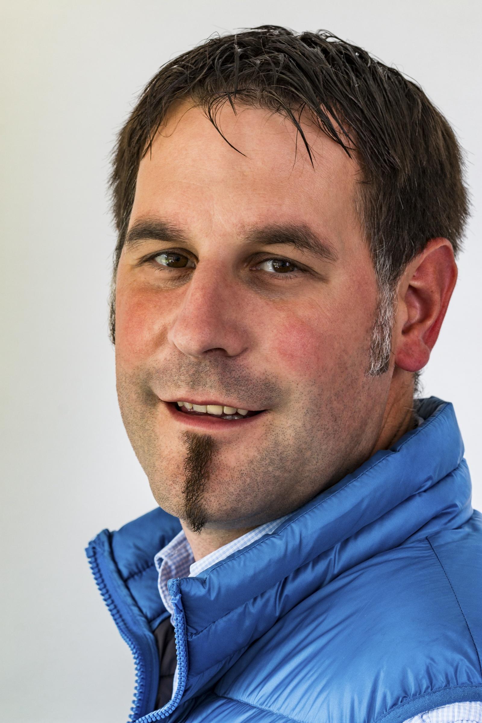 Matthias Vogelmann