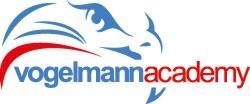 vogelmann academy