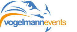 vogelmann events