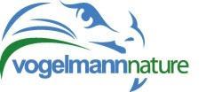 vogelmann nature